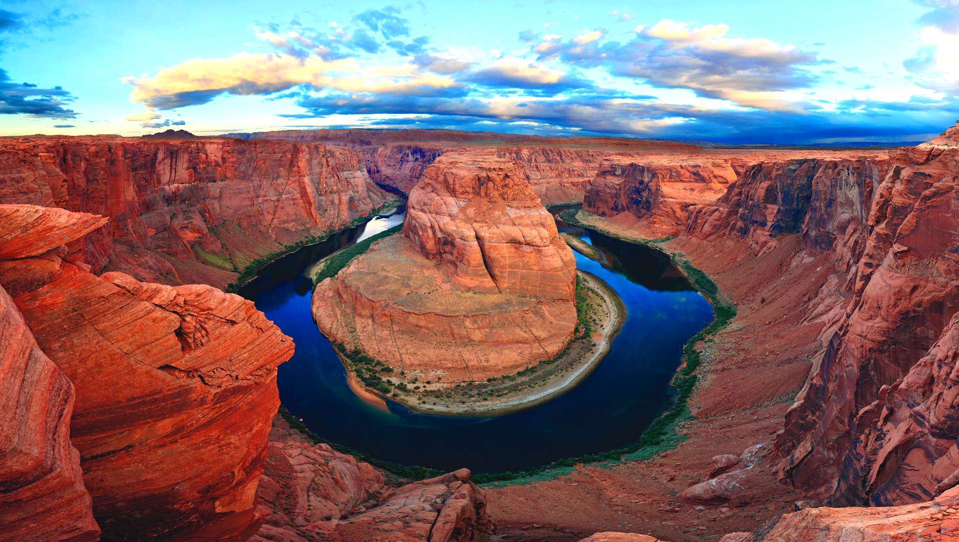 Arizona park _ Paul Auerbach#1
