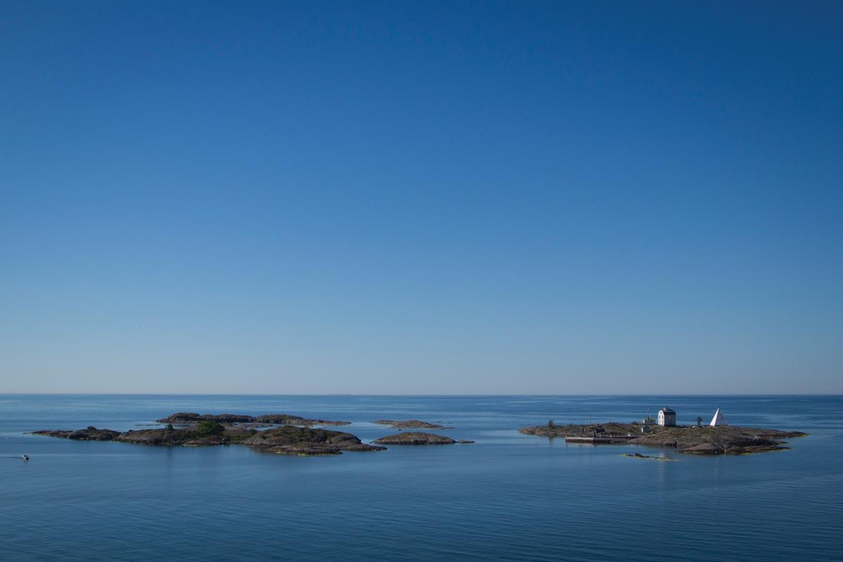 aland archipelago travel