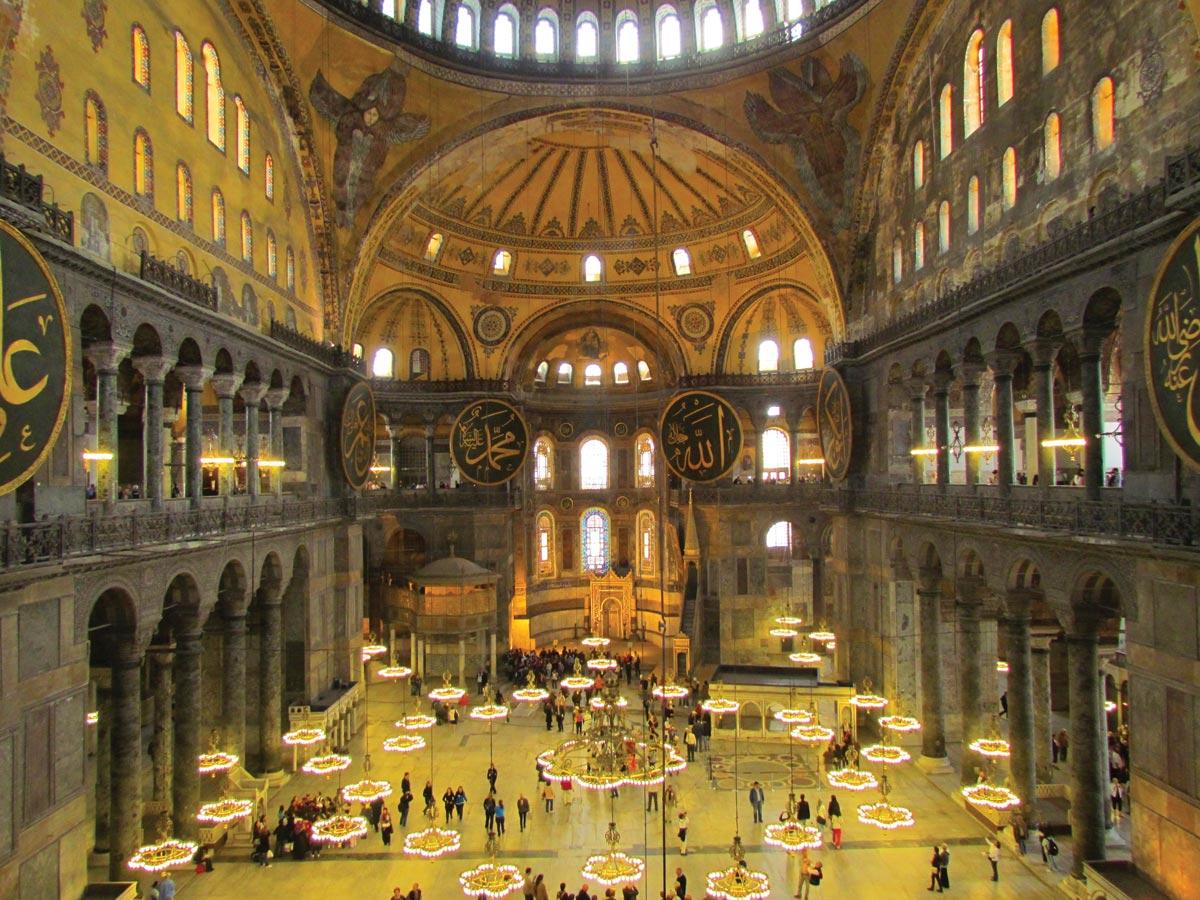 istanbul turkey magazine longreads