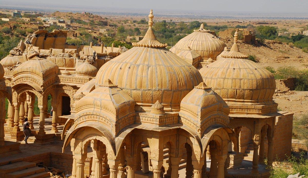 india tourism