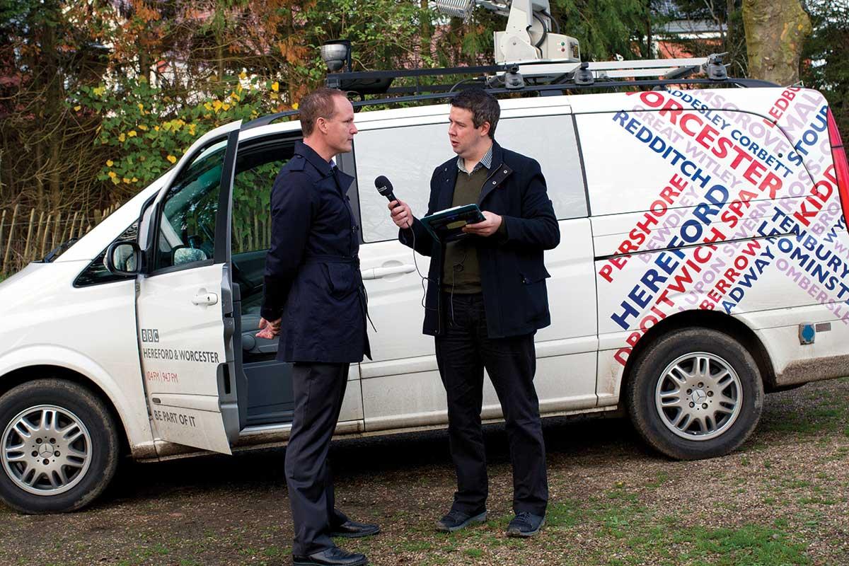 bbc radio remembrance day
