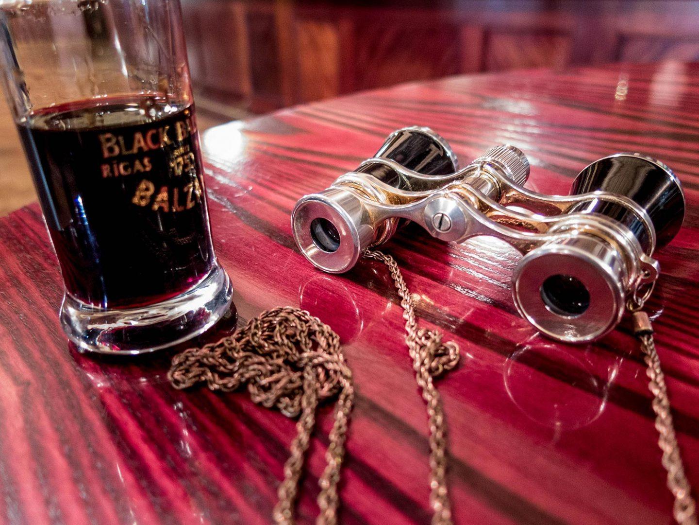 riga opera booze