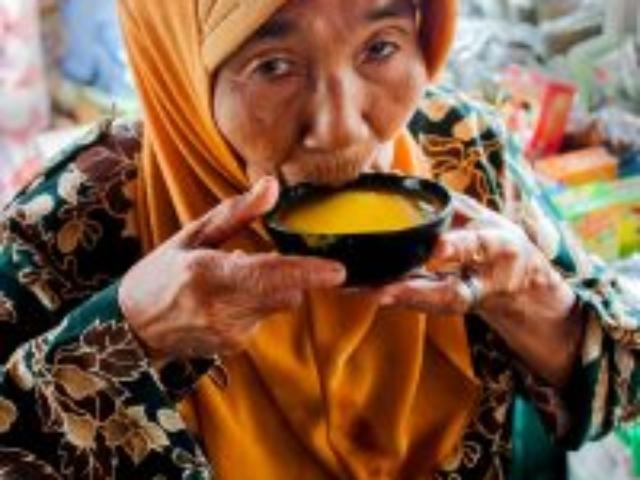2016-photo-contest-honourable-soup