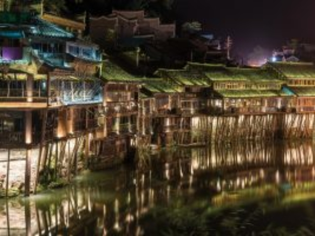 fenghuang china photo contest winner