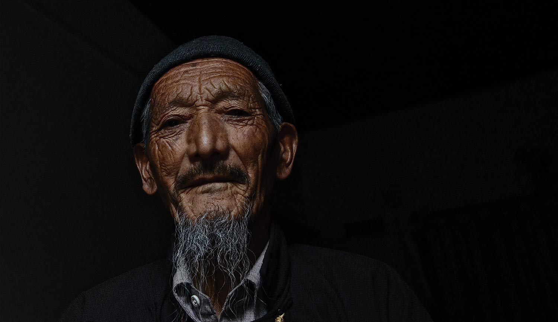 ladakh himalaya travel story