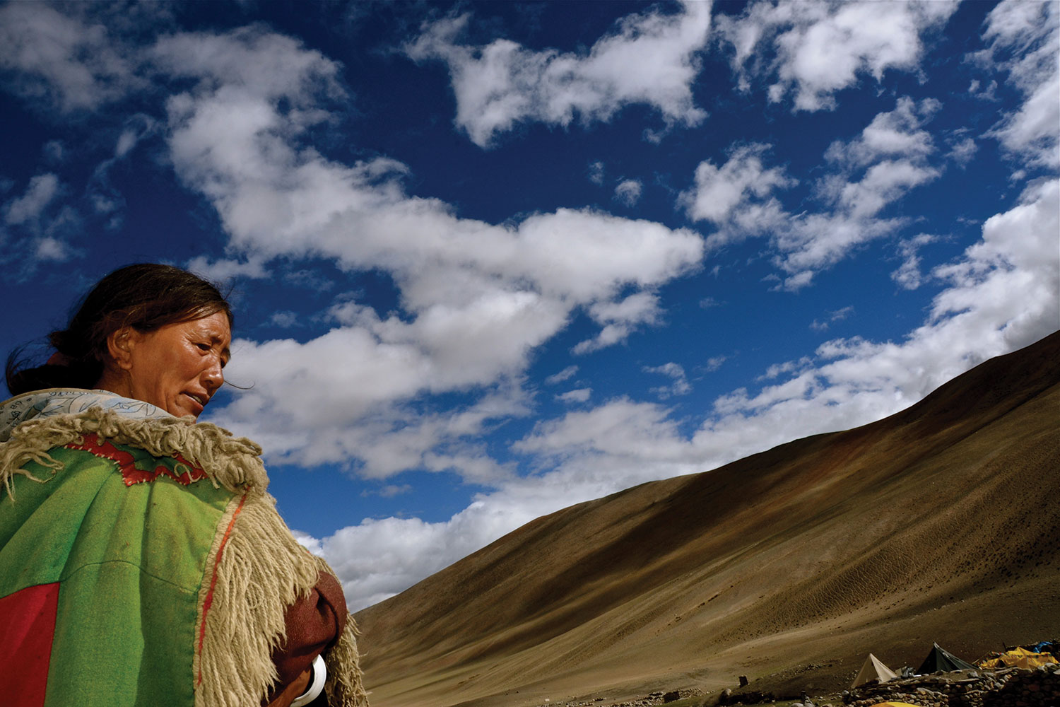 ladakh india travel story