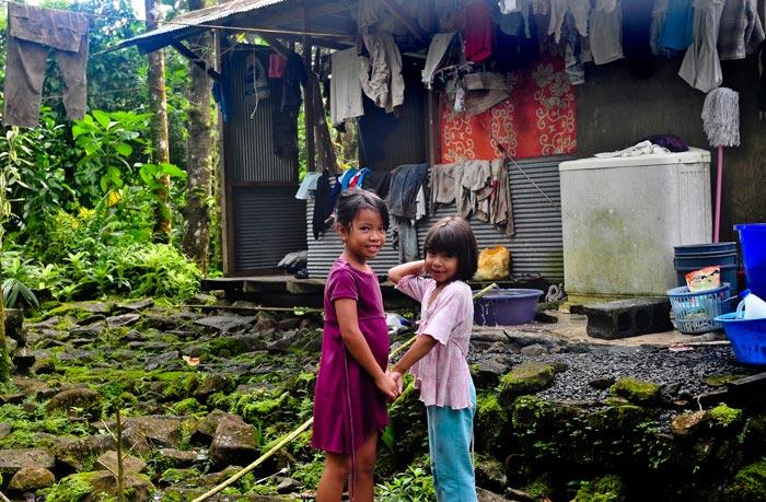pohnpei micronesia locals