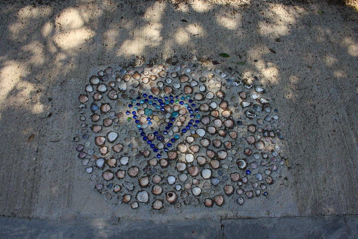 amirim israel art