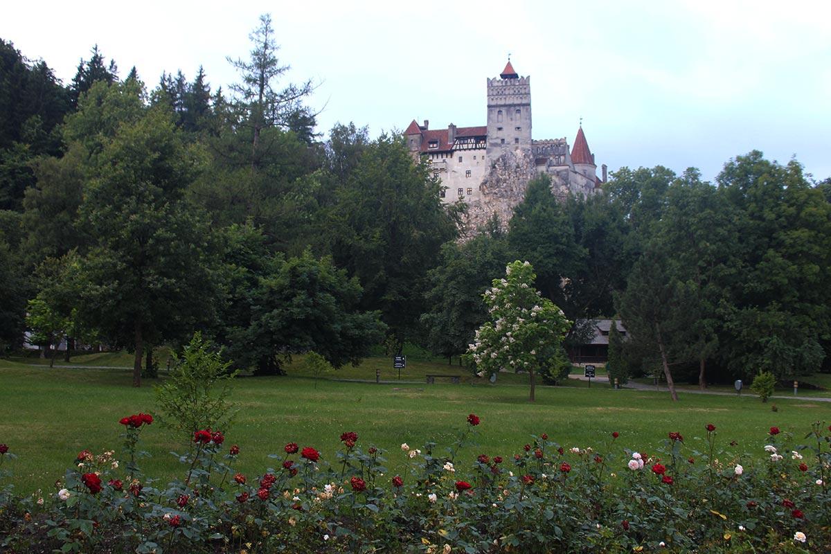 transylvania turda
