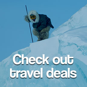 canadian travel magazine deals