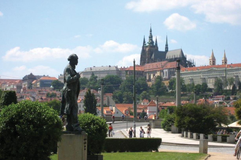 https://outpostmagazine.com Prague, Europe, city tour,