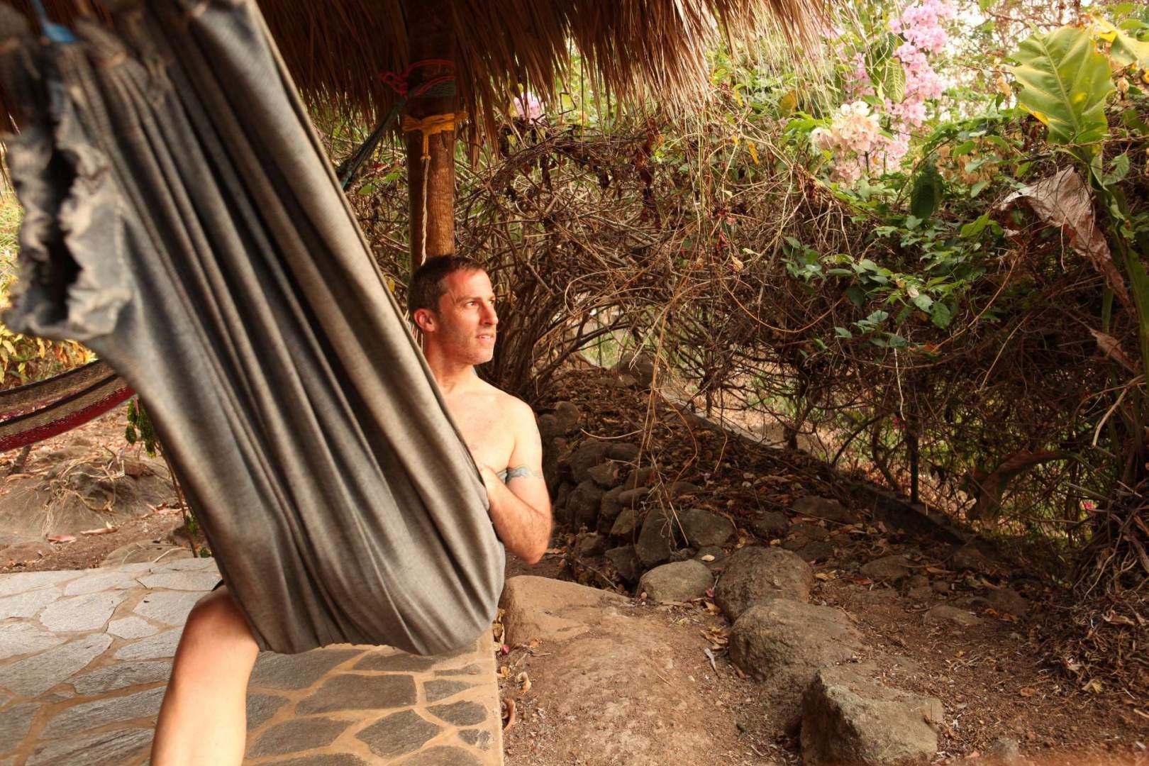 2016-Nicaragua-Robert-Brodey-0838.