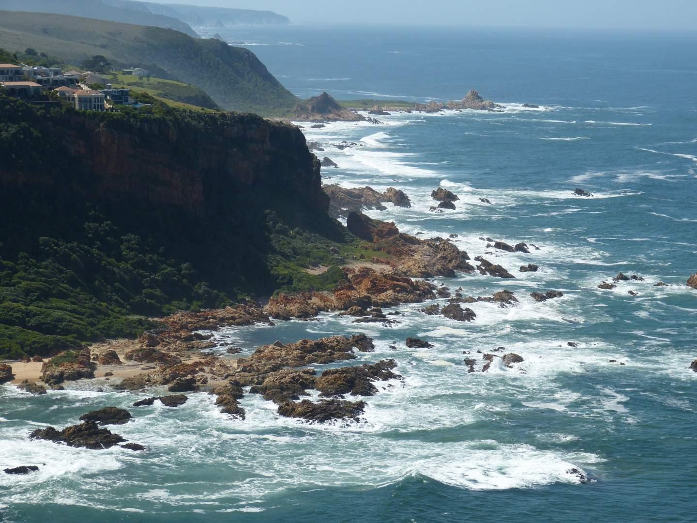 South Africa v England 2019-20 - Howzat Travel
